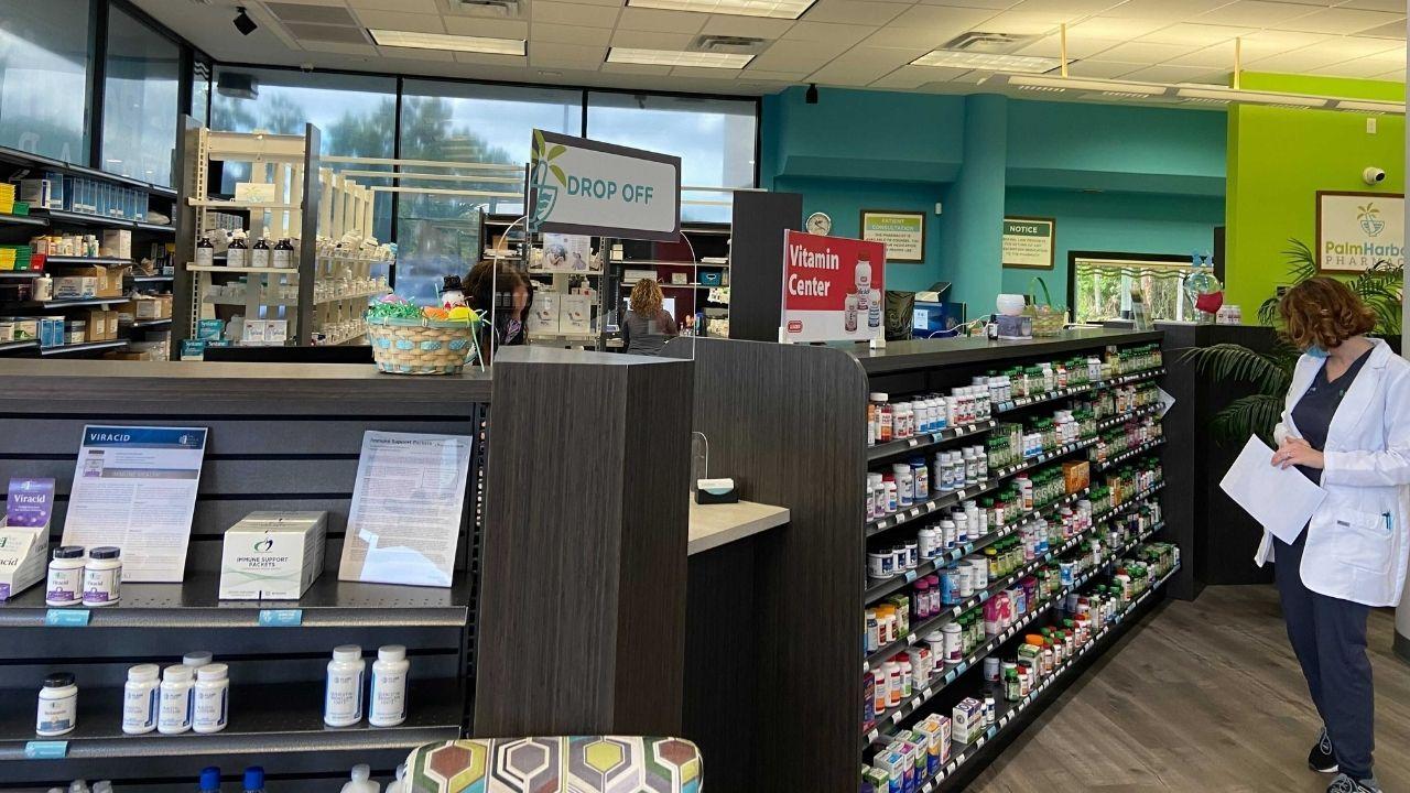 vitamins palm harbor pharmacy.jpg