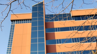 THEDACARE CORP. LOCATION - NEENAH.png
