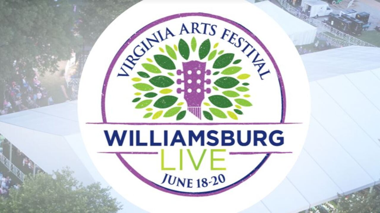 williamsburg live.JPG