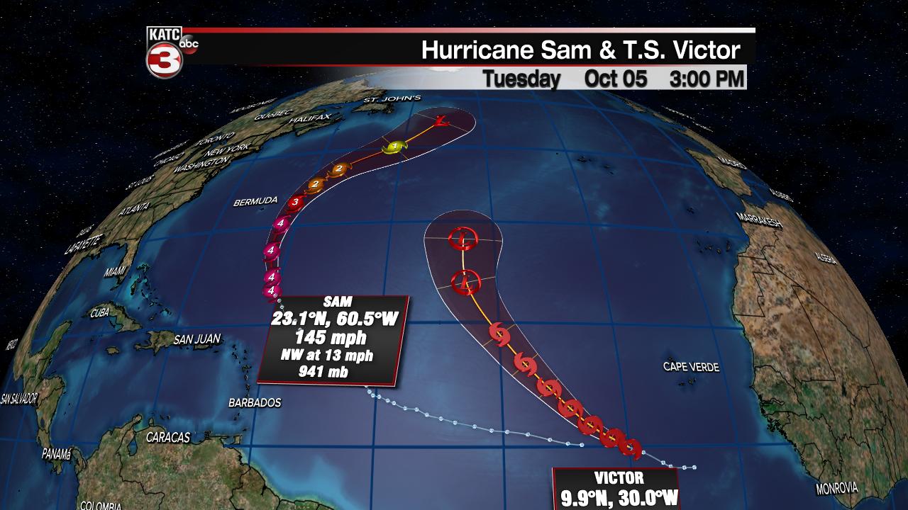 Hurricane Tracker Multiple.png