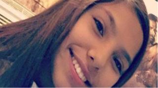 Sheriff: Body of Hardin teen Selena Not Afraid found in Big Horn County