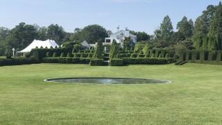 Ladew Gardens1.JPG