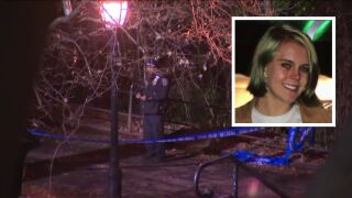 Tessa Majors, teen girl found stabbed to death in Morningside Park