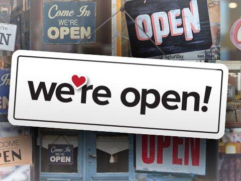 Were-Open-480x360.jpg