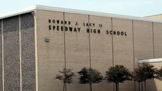 Speedway HIgh School.PNG