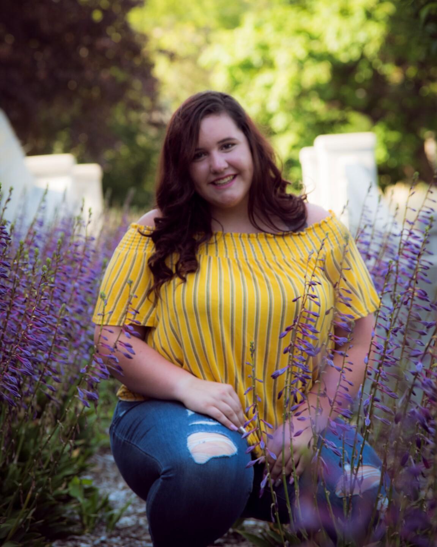 Emma Dawkins - Omaha North HS.jpg