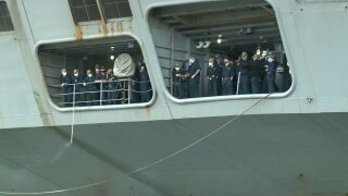 USS Truman homecoming (June 16).jpeg