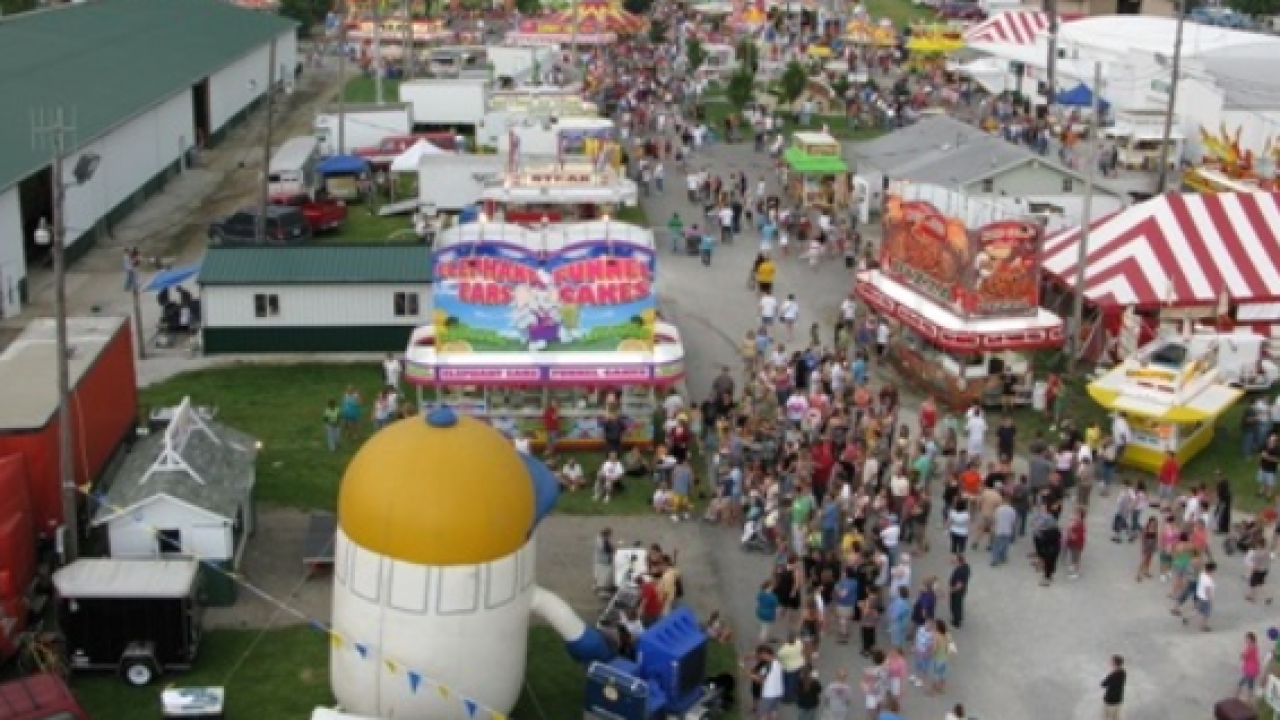 Howard CO Fair.PNG