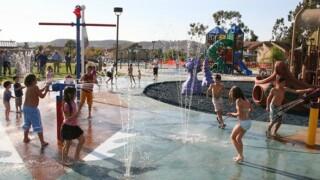 Summer Fun: Beat the heat at San Diego's splash-tastic water parks