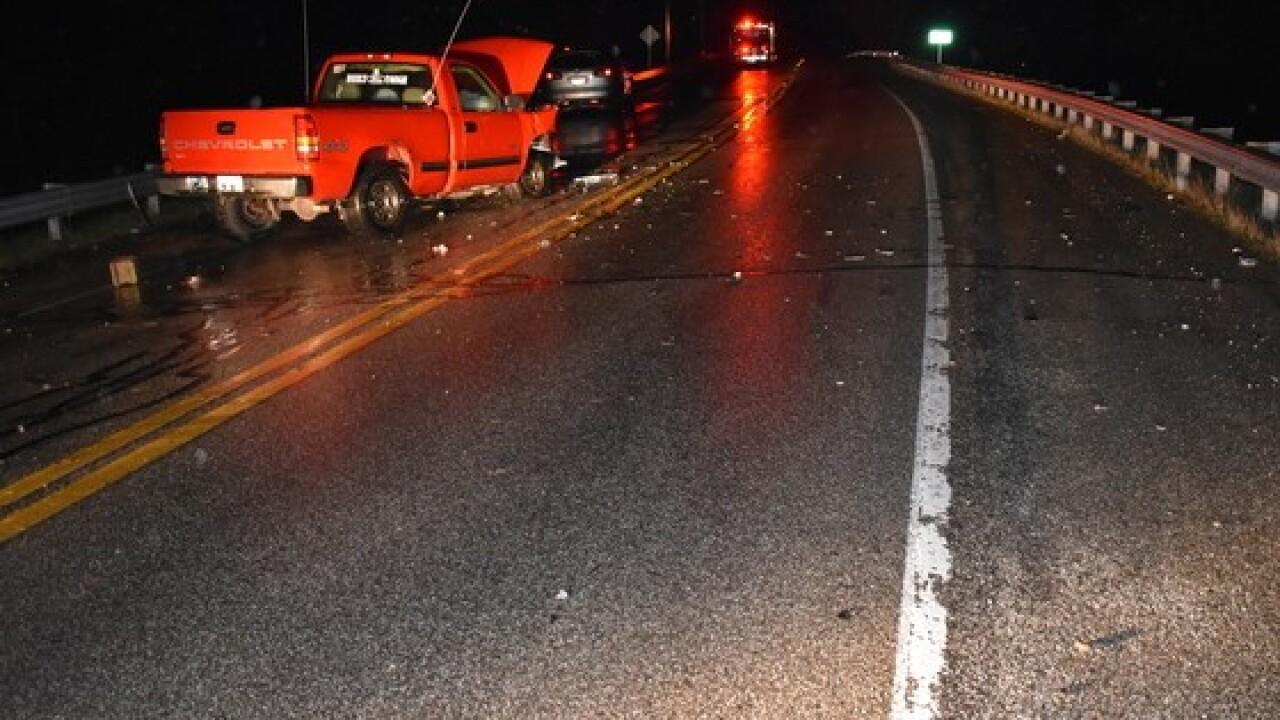 fatal crash in jackson county1.jpg