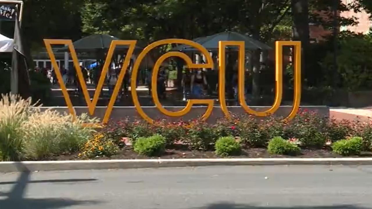 VCU Generic 3.png