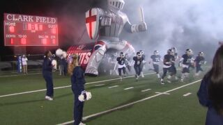 Road to the Dome: LCA seeks back-to-back titles