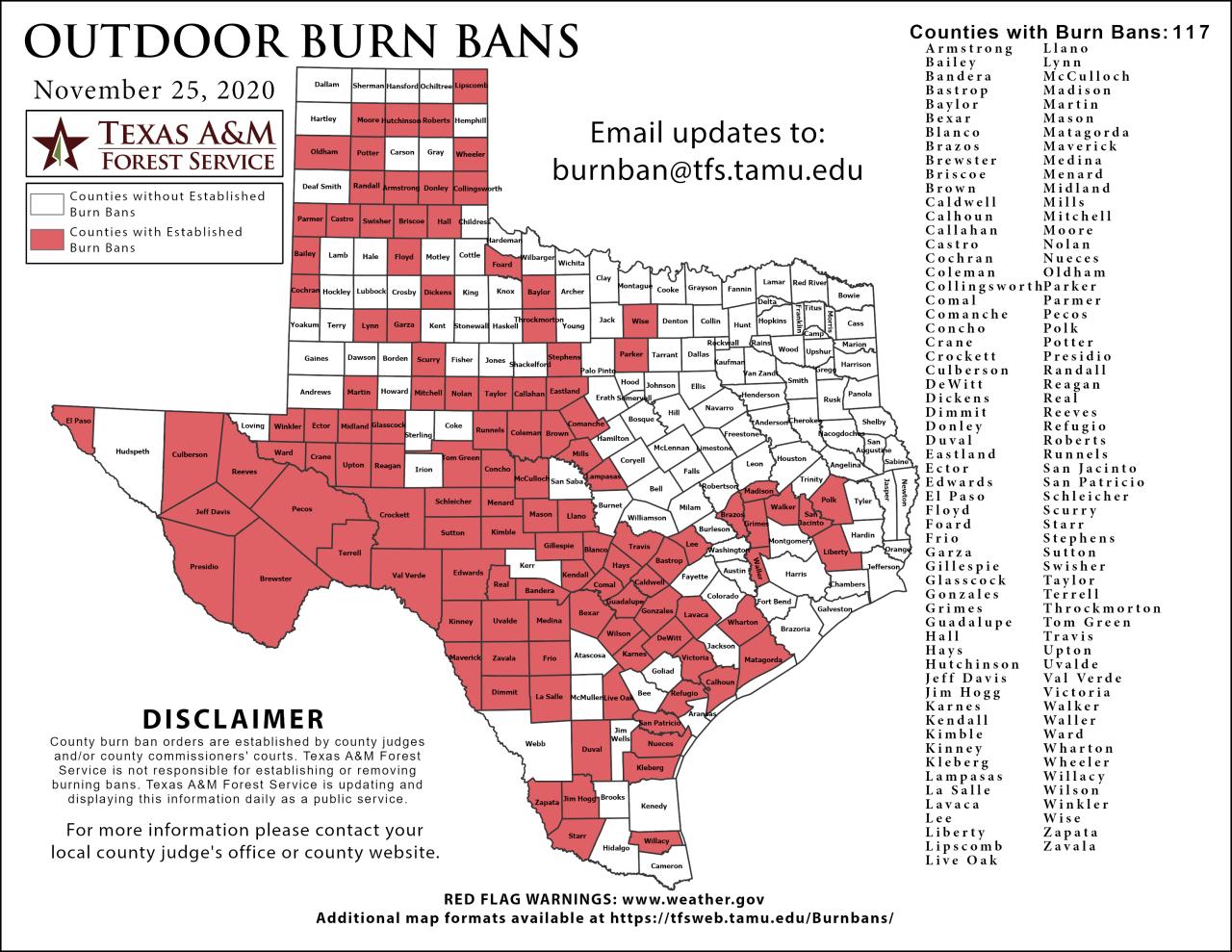 burn bans .png