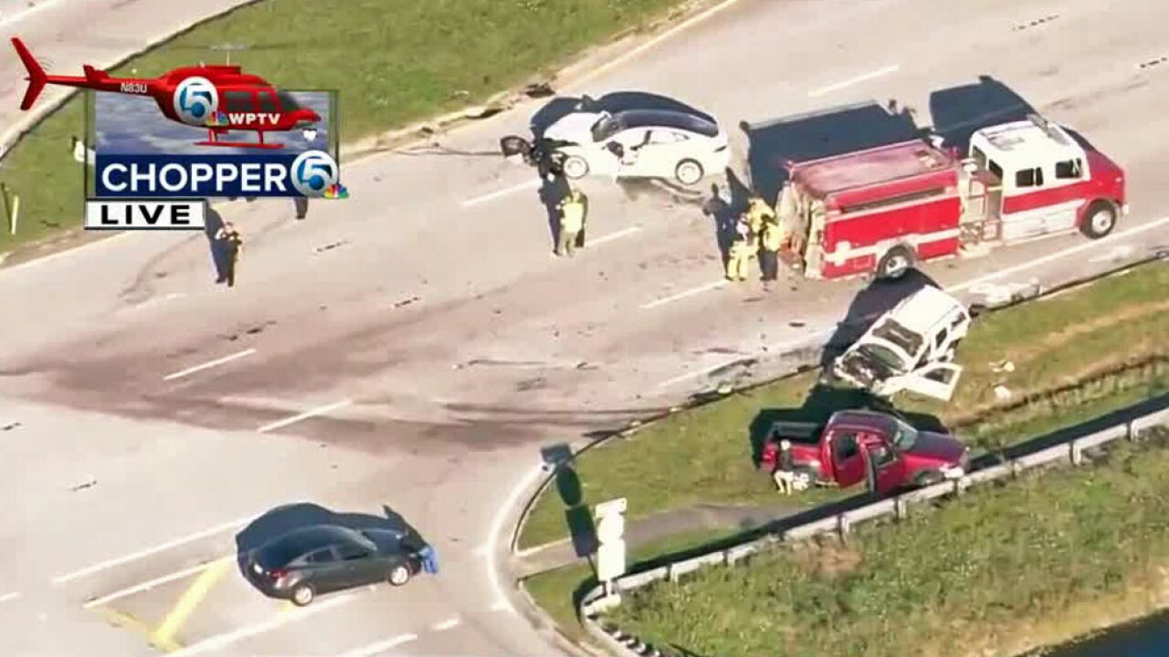 wptv-deadly-state-road-7-crash-.jpg