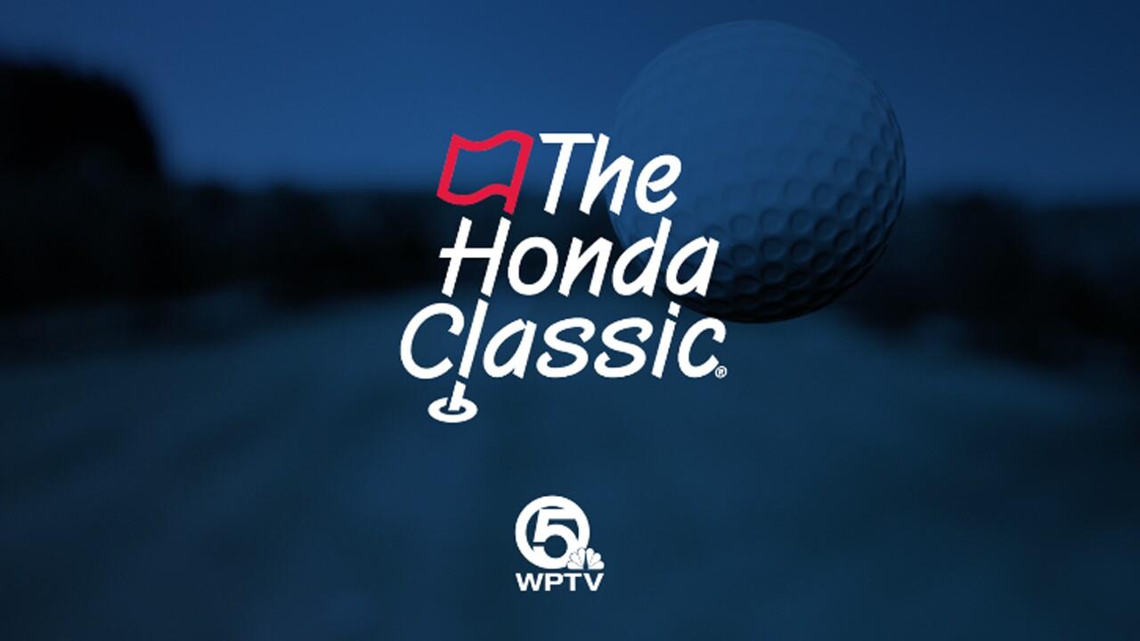 wptv-honda-classic-generic.jpg