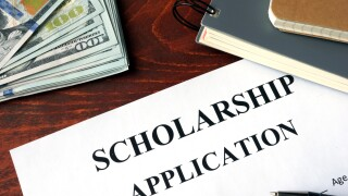 Newport News students urged to apply for Virginia Sheriffs' Institutescholarship
