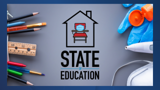 State of Education generic