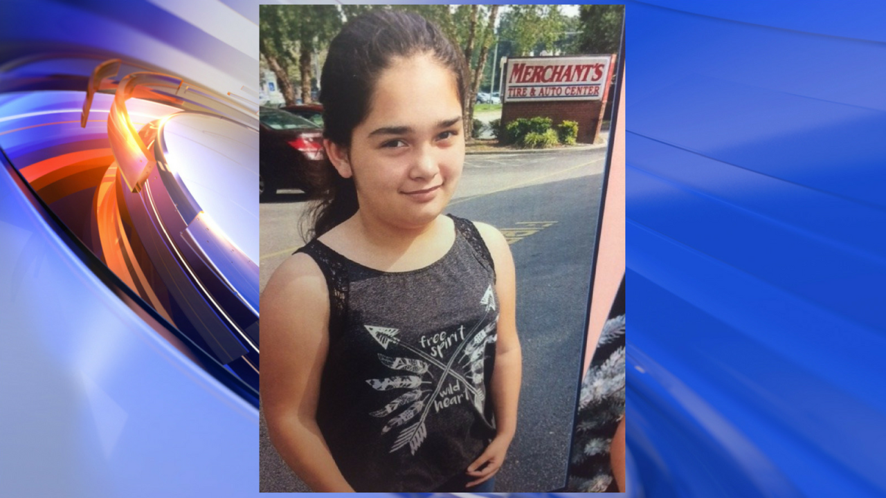 Portsmouth teen still missing one yearlater