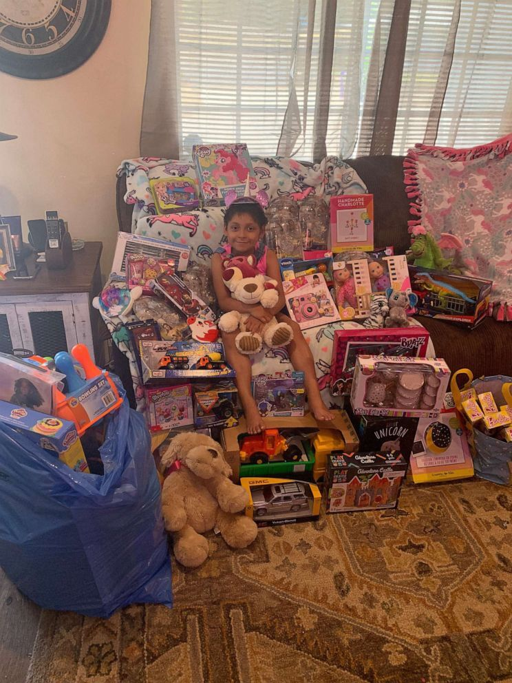 girl-celebrates-birthday-cancer-free-donates-gifts-01-ht-np-190709_hpEmbed_3x4_992.jpg