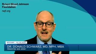 Dr. Donald Schwarz.png