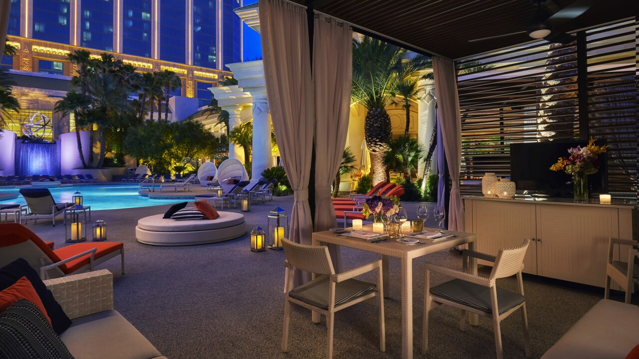 Four Seasons Hotel Las Vegas - Cabana.jpg