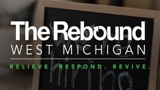 The-Rebound-320x180.jpg