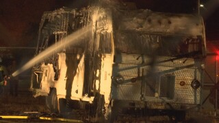 2ND 17TH FIRE1.jpg