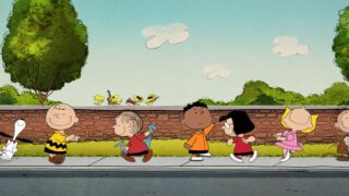 Peanuts Holiday Specials To Air On PBS After Backlash To Apple Streaming Plan