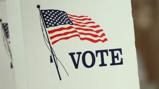 WPTV-VOTING-GENERIC.jpg