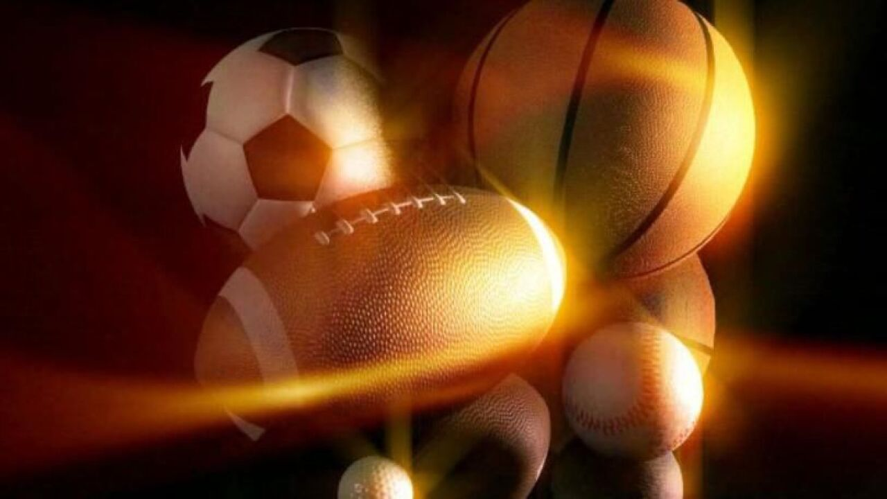 Leon Soccer Falls, Lincoln Girls Hoops Gets Big Win Friday