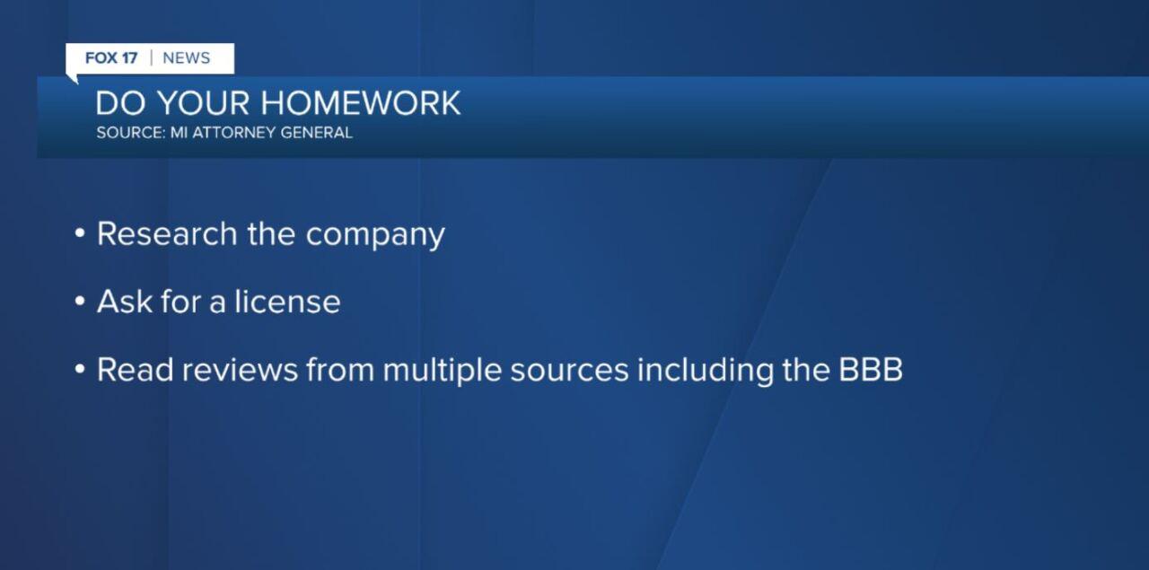 Do your homework.JPG