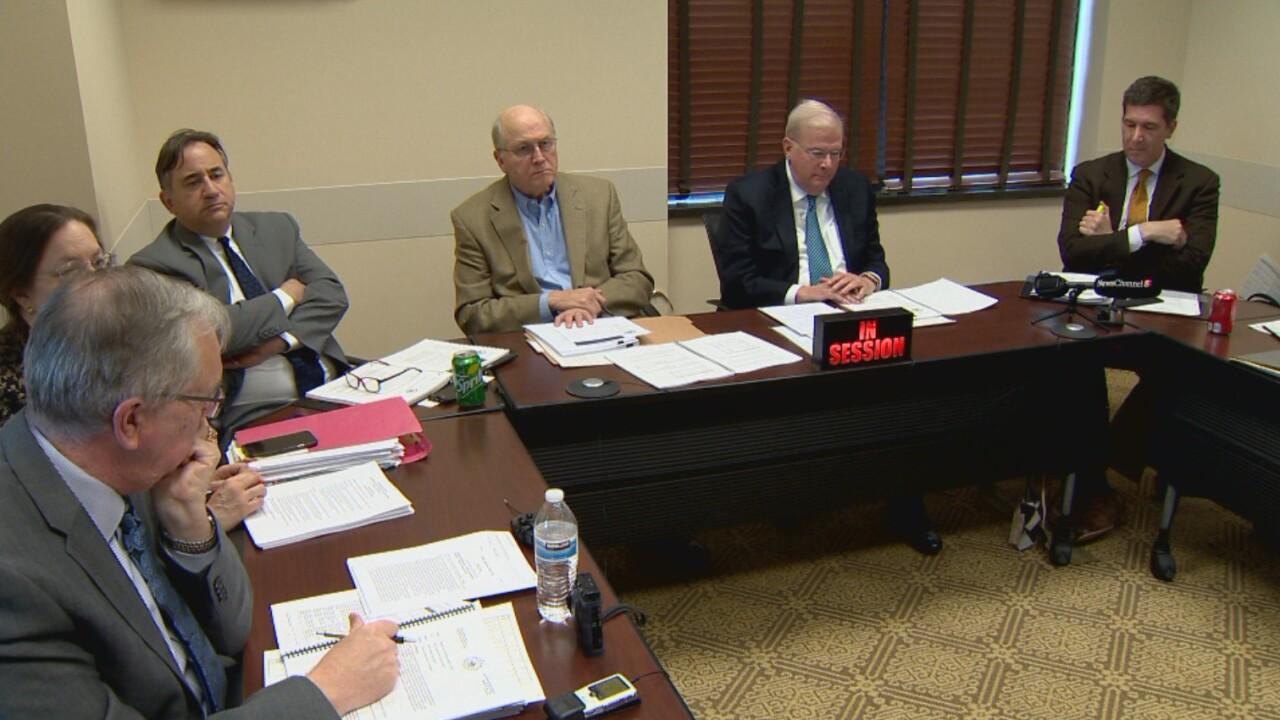 Metro Nashville Audit Committee.jpg