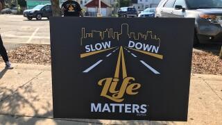 slow-down-nns.jpeg