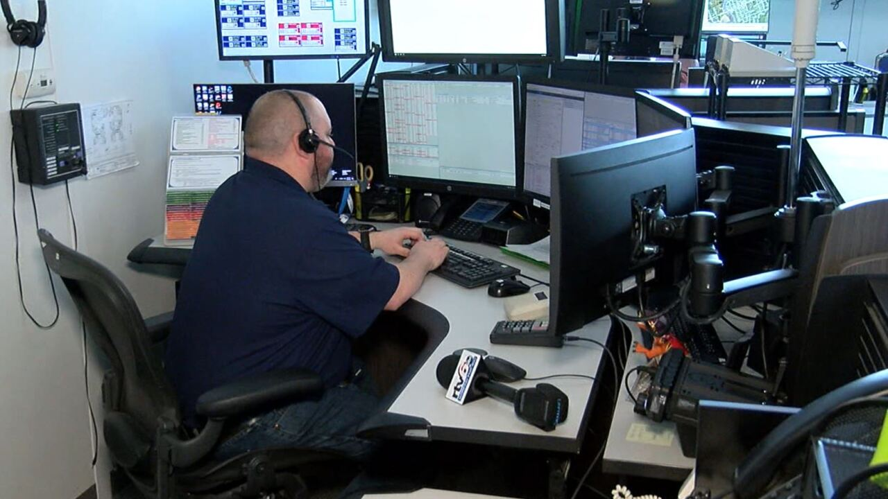 dispatchers and COVID-19.JPG