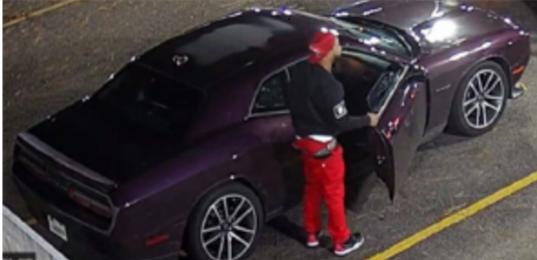 stolen car 4