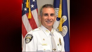 Broussard Police Chief Brannon Decou.jpg