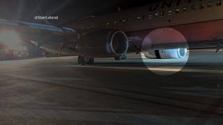 plane-landing-rough-dia-united-engine.png