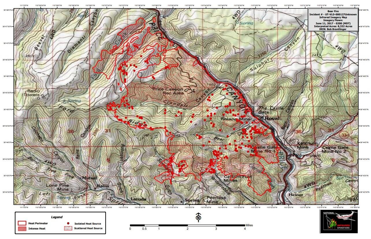 Bear Fire Map.jpg