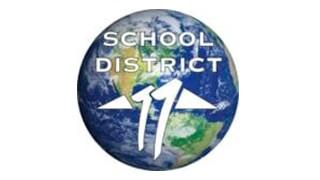 School District Complete