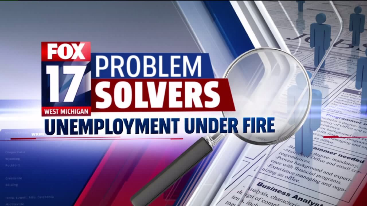 Unemployment Insurance offices offering earlier hours
