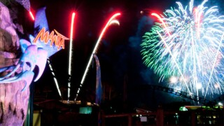 seaworld_fireworks_memorial_day.jpg