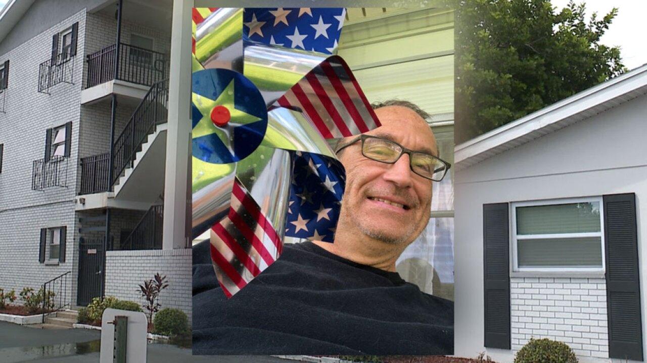 Jeffrey-Haarsma-deadly-officer-involved-shooting-courtesy-Debbie-Haarsma.jpg