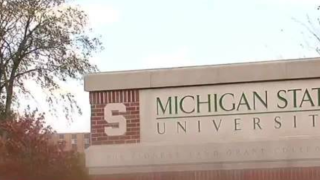 MSU's COVID-19 cases double what university reports
