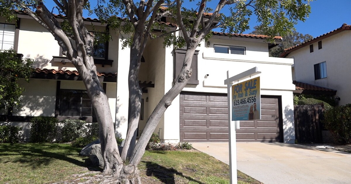 Making it in San Diego: Getting bang for the buck in homebuying