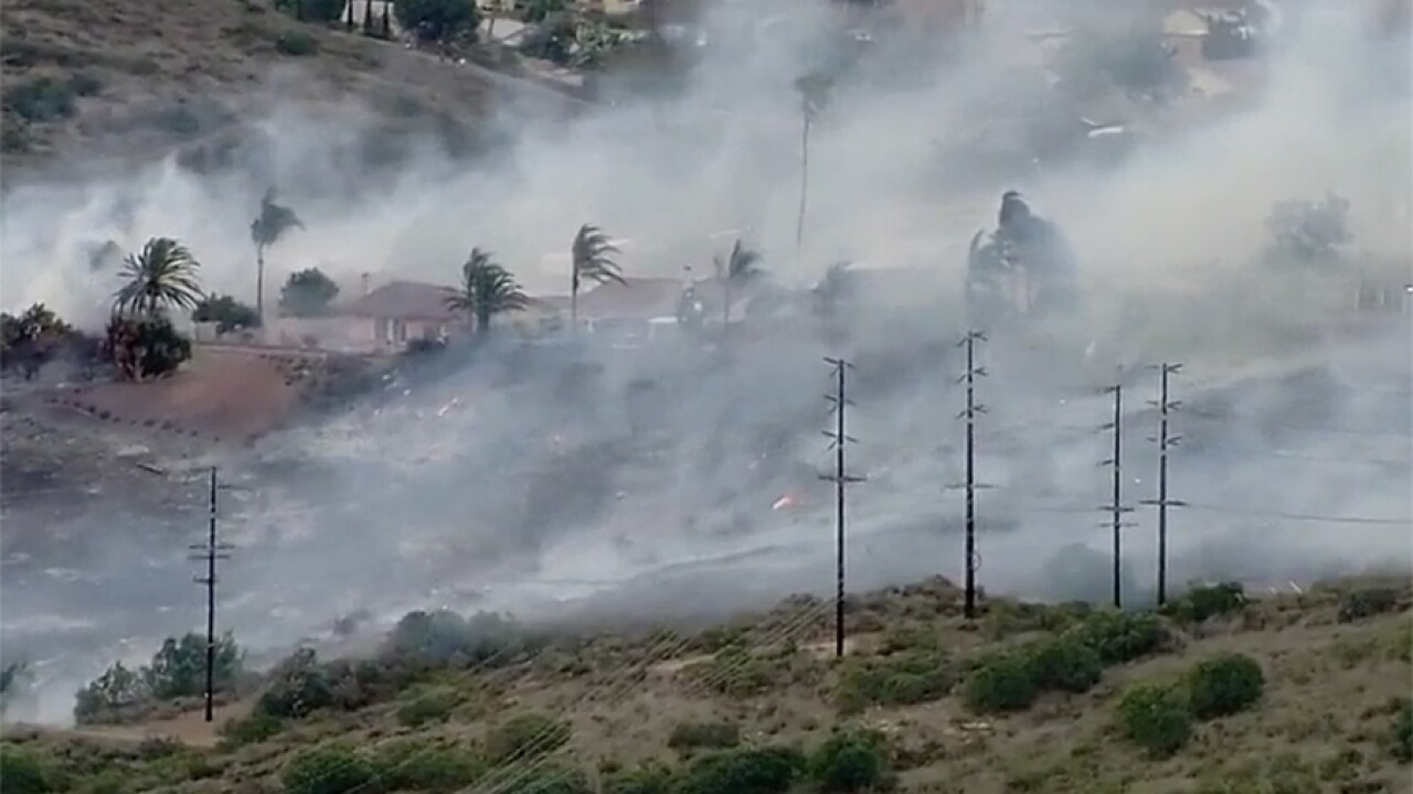 rancho_san_diego_campo_fire_smoke_012021.jpg
