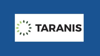 taranis.PNG