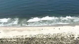wptv-surf-ocean-beach-new-smyrna-beach.jpg