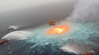 Mexico Water Fire.PNG