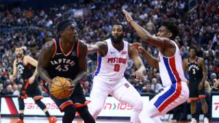 Pascal_Siakam_gettyimages-1179082891-612x612.jpg