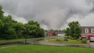 South Bend Tornado.jpg